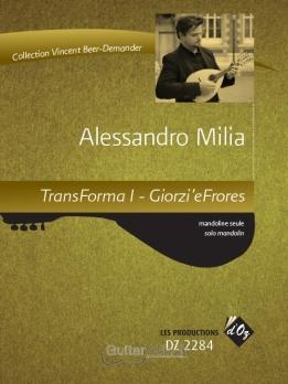 TransForma-I-GiorzieFrores