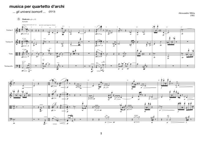 ex-quartetto-p1